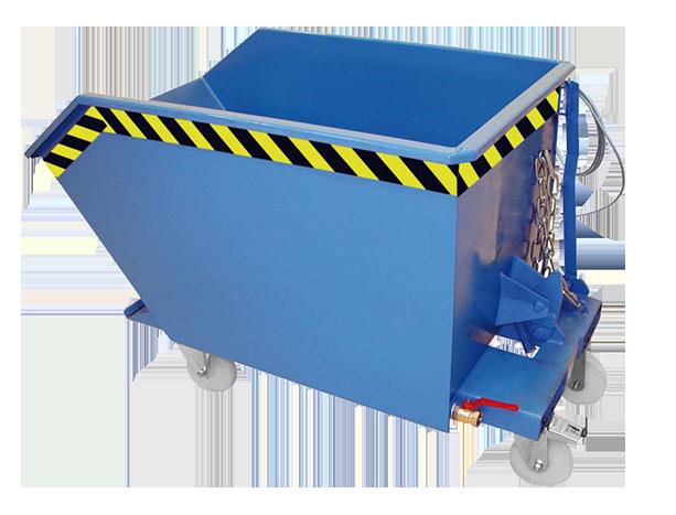 sgu-staandercontainer-1-1.png