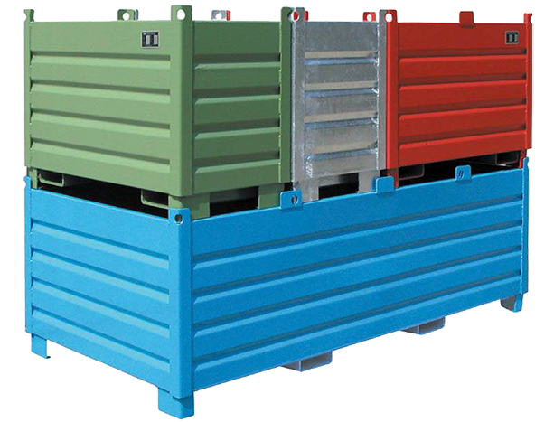 szb-inzamelcontainers-1.png